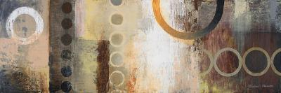 Liberate II-Michael Marcon-Premium Giclee Print