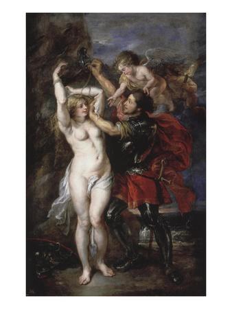 https://imgc.artprintimages.com/img/print/liberation-of-andromeda-by-perseus-greek-hero-who-has-just-saved-the-princess_u-l-phtivi0.jpg?p=0