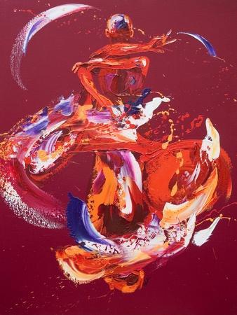 https://imgc.artprintimages.com/img/print/liberty-2009_u-l-q1guar10.jpg?p=0