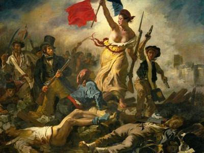 https://imgc.artprintimages.com/img/print/liberty-leading-the-people-1830_u-l-piofd90.jpg?p=0