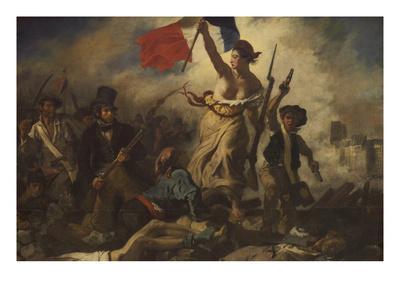 https://imgc.artprintimages.com/img/print/liberty-leading-the-people_u-l-pggtbh0.jpg?p=0