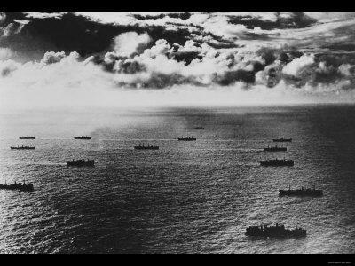 https://imgc.artprintimages.com/img/print/liberty-ships-in-convoy_u-l-p27z2n0.jpg?p=0