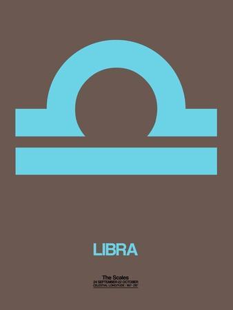 https://imgc.artprintimages.com/img/print/libra-zodiac-sign-blue_u-l-pt0ymo0.jpg?p=0