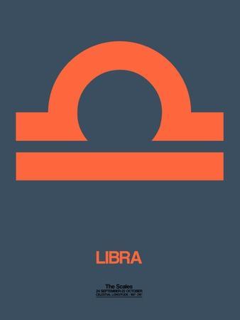 https://imgc.artprintimages.com/img/print/libra-zodiac-sign-orange_u-l-pt0yl30.jpg?p=0