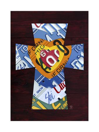 https://imgc.artprintimages.com/img/print/license-plate-art-heart-cross_u-l-q1aetse0.jpg?p=0