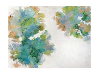 Lichen 3-Elisa Sheehan-Art Print