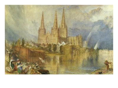 https://imgc.artprintimages.com/img/print/lichfield-staffordshire-c-1830-35_u-l-p9iq1h0.jpg?p=0