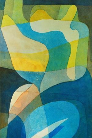 https://imgc.artprintimages.com/img/print/lichtbreitung-1929-242_u-l-q13i3900.jpg?p=0