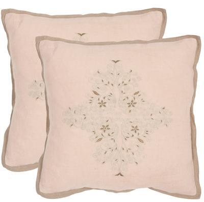 Liege Pillow Pair