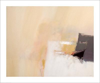https://imgc.artprintimages.com/img/print/lieu-apaise-2003_u-l-f3364r0.jpg?p=0