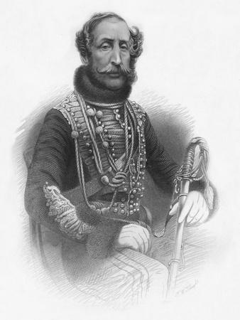 https://imgc.artprintimages.com/img/print/lieut-gen-the-earl-of-cardigan-1859_u-l-q1ek2gn0.jpg?p=0