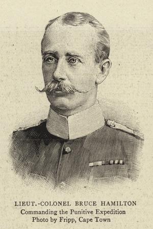 https://imgc.artprintimages.com/img/print/lieutenant-colonel-bruce-hamilton_u-l-pvapmh0.jpg?p=0