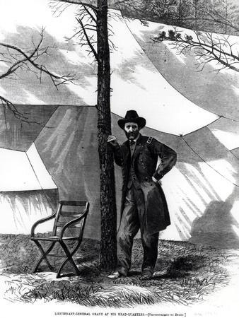 https://imgc.artprintimages.com/img/print/lieutenant-general-ulysses-s-grant-1822-85-at-his-head-quarters-from-harpers-weekly_u-l-o2ci40.jpg?p=0