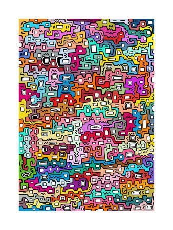 https://imgc.artprintimages.com/img/print/life-2_u-l-q12uc7d0.jpg?p=0