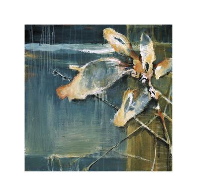 Life from the Sea I-Terri Burris-Giclee Print