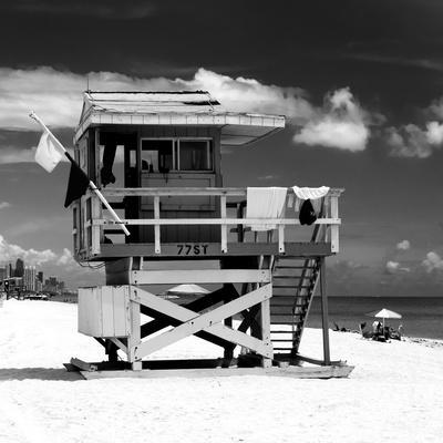 https://imgc.artprintimages.com/img/print/life-guard-station-south-beach-miami-florida-united-states_u-l-pz5gon0.jpg?p=0