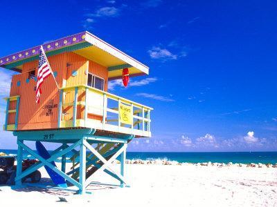 https://imgc.artprintimages.com/img/print/life-guard-station-south-beach-miami-florida-usa_u-l-p3xdkt0.jpg?p=0