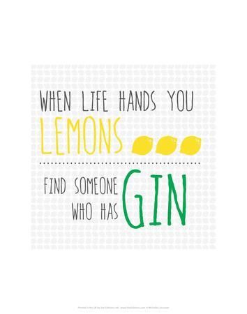 https://imgc.artprintimages.com/img/print/life-hands-you-lemons-wink-designs-contemporary-print_u-l-f88nqe0.jpg?p=0
