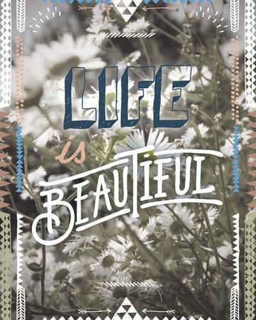 https://imgc.artprintimages.com/img/print/life-is-beautiful_u-l-f746xk0.jpg?p=0