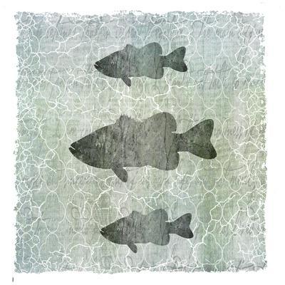 https://imgc.artprintimages.com/img/print/life-is-better-at-the-lake-bass_u-l-q12vcwu0.jpg?p=0