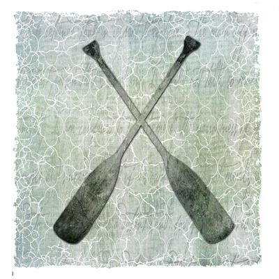 https://imgc.artprintimages.com/img/print/life-is-better-at-the-lake-oars-2_u-l-q12vcxm0.jpg?p=0