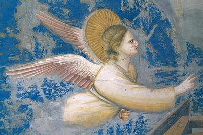 https://imgc.artprintimages.com/img/print/life-of-christ-angel-at-the-nativity_u-l-pmwei30.jpg?p=0