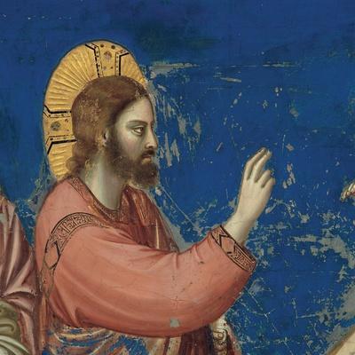 https://imgc.artprintimages.com/img/print/life-of-christ-raising-of-lazarus_u-l-pmx1gr0.jpg?p=0