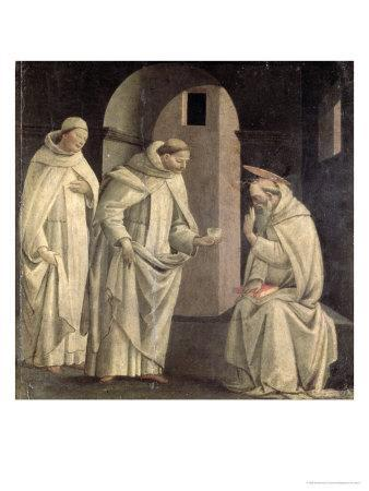 https://imgc.artprintimages.com/img/print/life-of-st-benedict-st-benedict-blessing-the-cup-of-poison-which-shatters-c-1488_u-l-p56l9a0.jpg?p=0