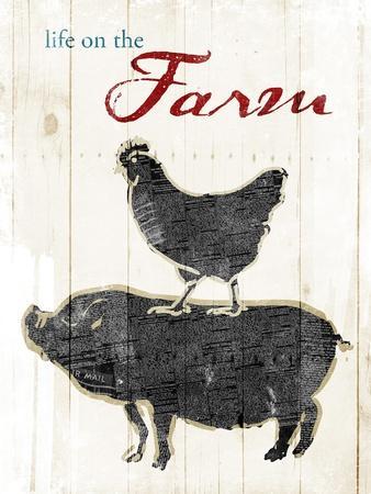 https://imgc.artprintimages.com/img/print/life-on-the-farm_u-l-q1bqsiw0.jpg?p=0