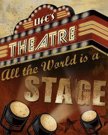 https://imgc.artprintimages.com/img/print/life-s-theatre_u-l-f31ric0.jpg?p=0