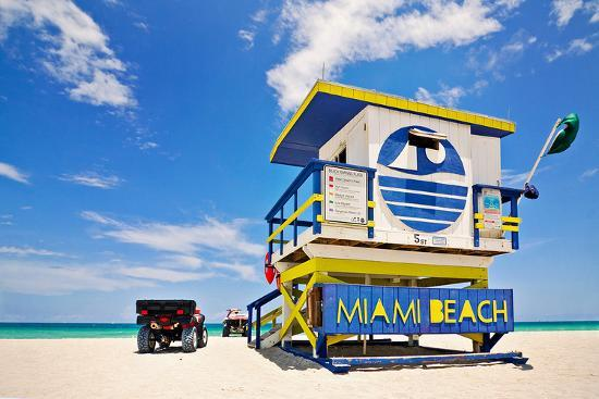 lifeguard-house-miami-beach