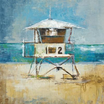 https://imgc.artprintimages.com/img/print/lifeguard-tower_u-l-f6h4sk0.jpg?p=0