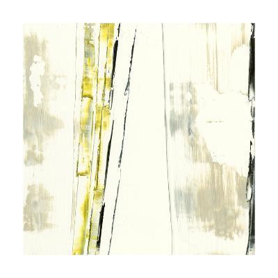 Lift I-Sharon Gordon-Premium Giclee Print