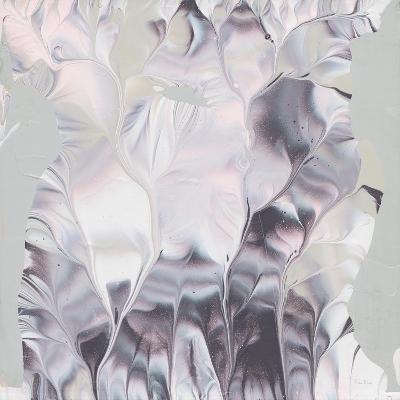 Light and Shadow I-Piper Rhue-Art Print
