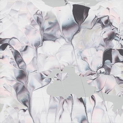 Light and Shadow III-Piper Rhue-Art Print