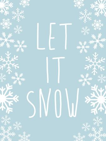 https://imgc.artprintimages.com/img/print/light-blue-let-it-snow_u-l-f95eao0.jpg?p=0