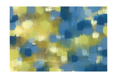 https://imgc.artprintimages.com/img/print/light-dance-i_u-l-q19dmq50.jpg?p=0