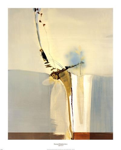 Light Fast II-Sarah Stockstill-Art Print