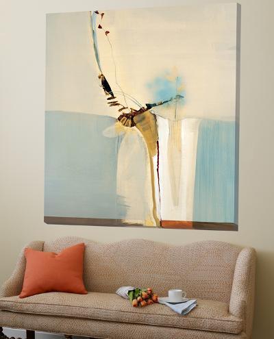 Light Fast II-Sarah Stockstill-Loft Art