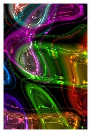 https://imgc.artprintimages.com/img/print/light-iix_u-l-f3s7s90.jpg?p=0