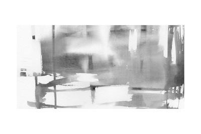 https://imgc.artprintimages.com/img/print/light-of-light-i_u-l-q19bpex0.jpg?p=0