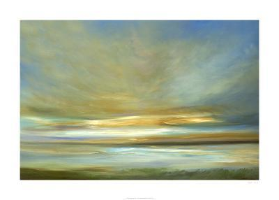 Light on the Dunes-Sheila Finch-Limited Edition