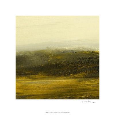 Light on the Horizon I-Sharon Gordon-Limited Edition