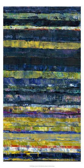 Light on Water II-Jodi Fuchs-Art Print
