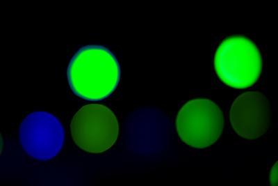 Light Play 3-John Gusky-Photographic Print