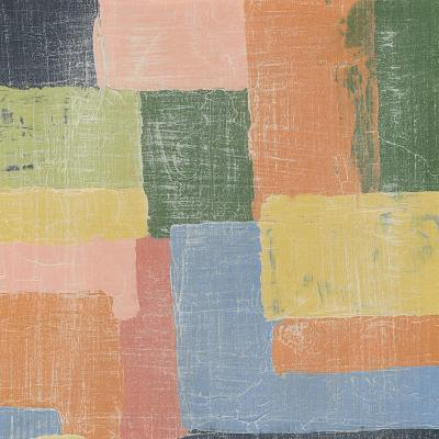 Light Refractions III-Grace Popp-Art Print