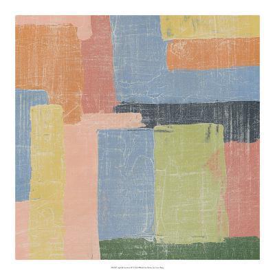 Light Refractions IV-Grace Popp-Giclee Print