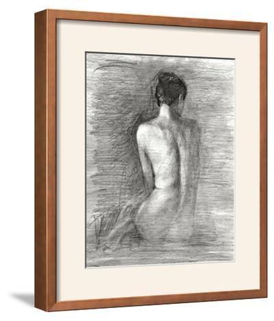 Light Study II-Ethan Harper-Framed Photographic Print