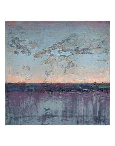 Light Variations I-Jeannie Sellmer-Art Print