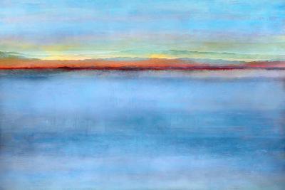 Light-Cora Niele-Art Print